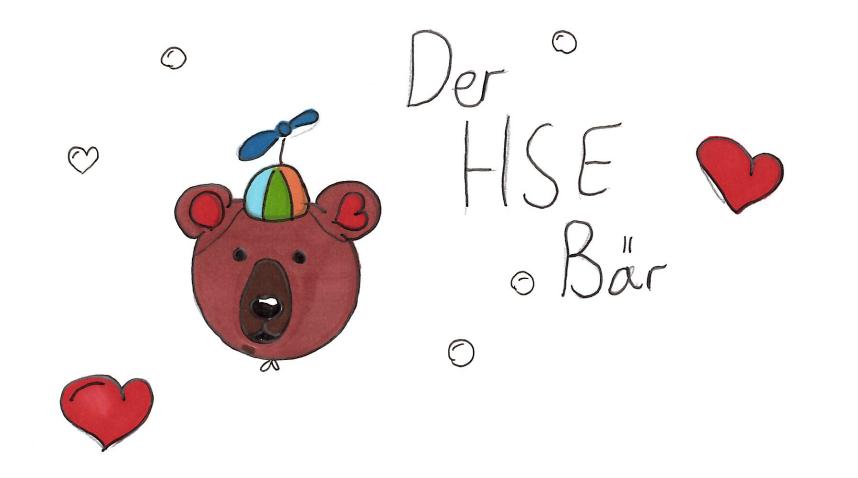 Der-HSE-Baer